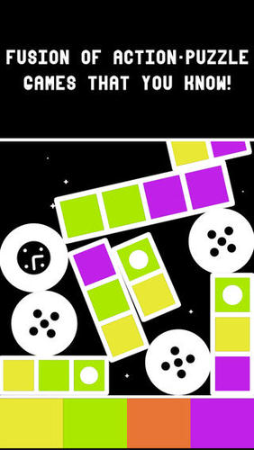 Matchblocks ios game