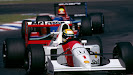 F1-Fansite.com Ayrton Senna HD Wallpapers_145.jpg