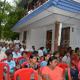 Congress ward conference and sslc award giving - 2012 at nayathode 5.JPG