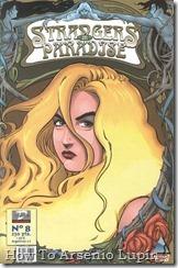 P00008 - Strangers In Paradise v1 #8