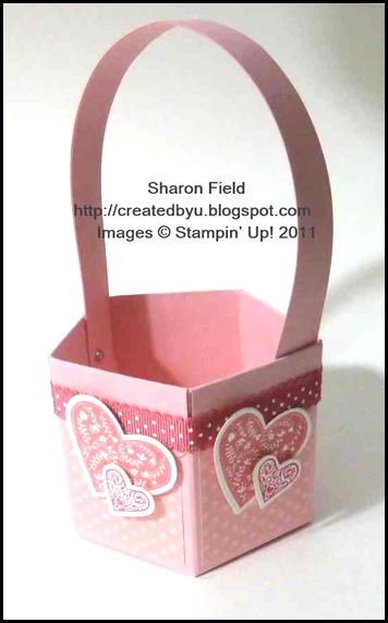 Valentine_treat_basket_by_Sharon_FIeld