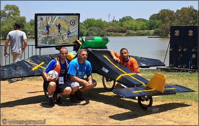 il/RedBull FlugTag 2011 в Тель Авиве   Часть первая (20110603 ta redbull 012 4643)