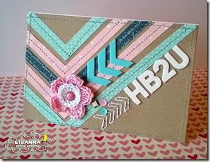 20140304-Lisanna_Aprile_Card