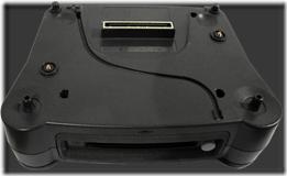 Nintendo_64DD