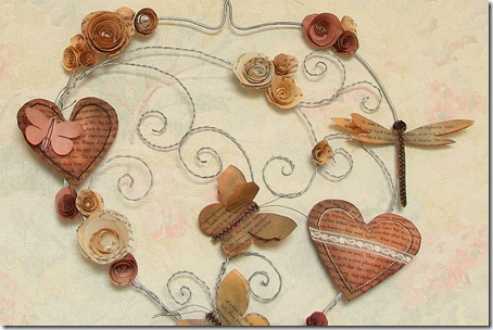 Cuore romantico-2