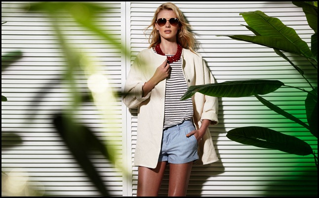 Suiteblanco_ss13_campaign_woman_08
