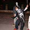 halloween07067 copia.jpg