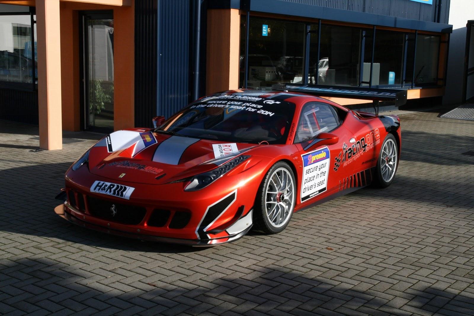 http://lh6.ggpht.com/-48IOdkPYaVo/UpNo-kkESHI/AAAAAAAPQDo/sAYN19JHh7g/s1600/Ferrari-Competition-458-10%25255B2%25255D.jpg
