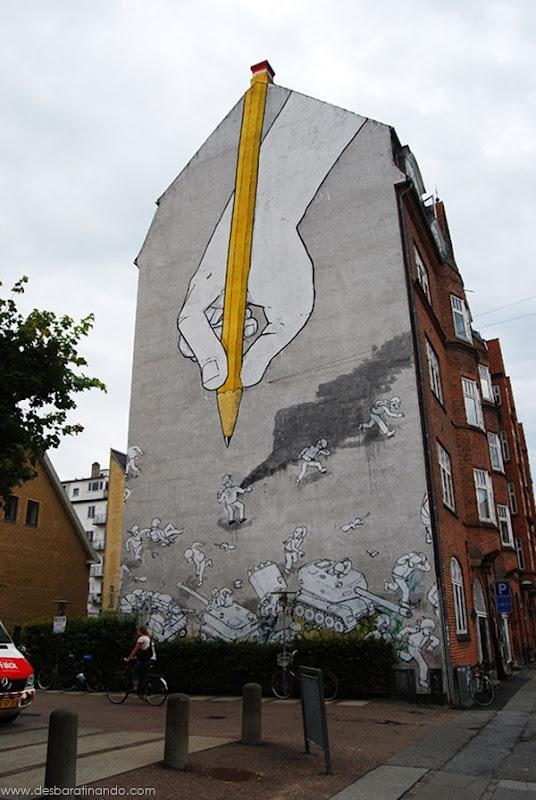 arte-de-rua-mural-gigante-grande-escala-street-art-murals-desbaratinando (4)