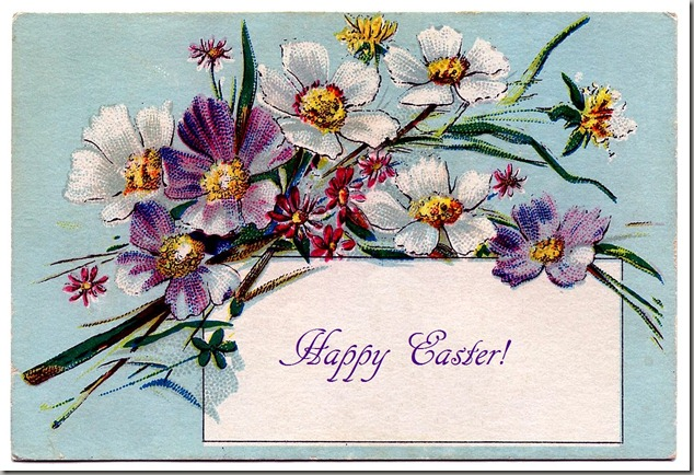 floral_card_vintage_image_graphicsfairy001