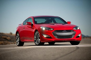 2013-Hyundai-Genesis-Coupe-Pricing