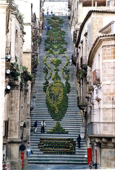 staircase-caltagirone-2