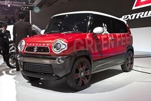 Suzuki-Hustler-Coupe-1
