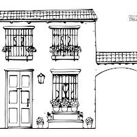 casa-rustica.png