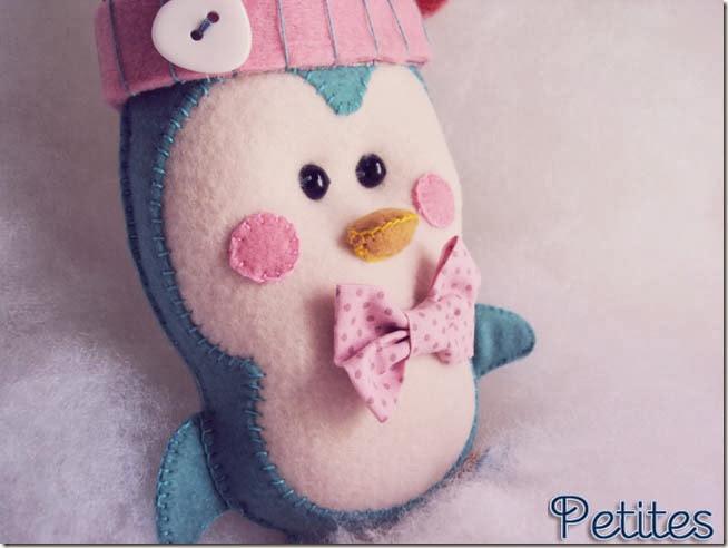 pinguim_17