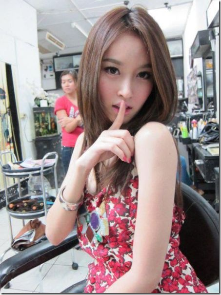 thai-model-nong-poy-9