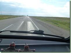 FR prairie