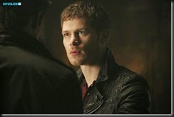 The_Originals_-_2x13(c)