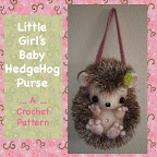 Free Patterns For Little Girls Purses, Free Knit Pattern For Girl