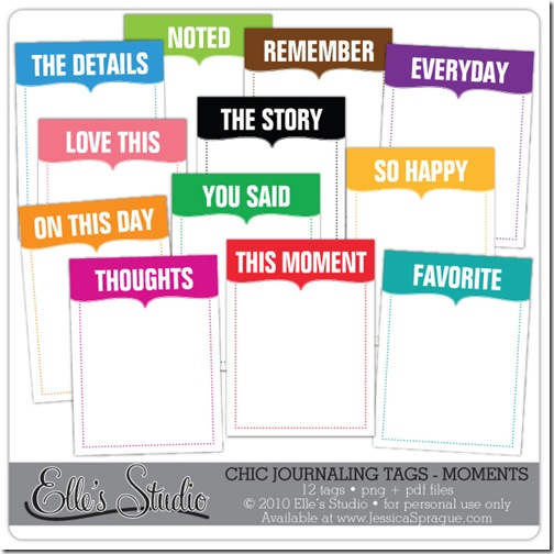 EllesStudio-ChicJournalingTags-Moments