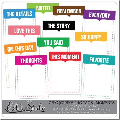 EllesStudio-ChicJournalingTags-Moments