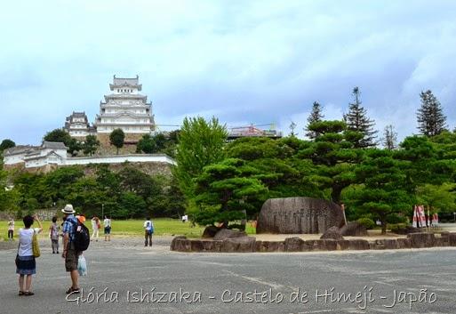 Glória Ishizaka - Castelo de Himeji - JP-2014 - 5