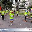 mmb2014-21k-Calle92-3063.jpg