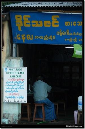 Myanmar243