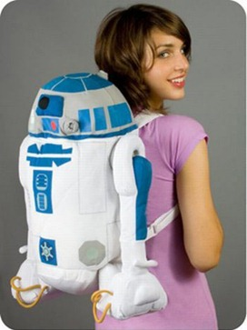 R2D2backpack