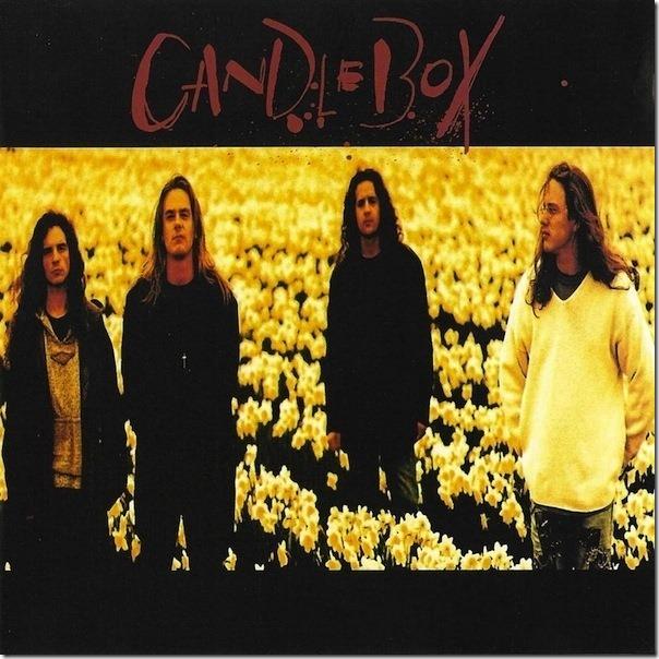 music-albums-1993-8