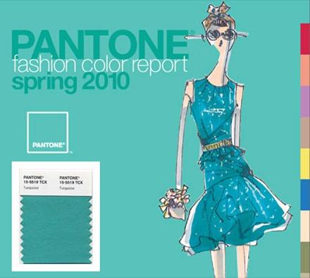 pantone-turchese-big