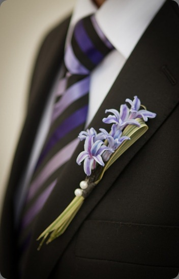 DK-bout.-682x1024 flourish florals dot com