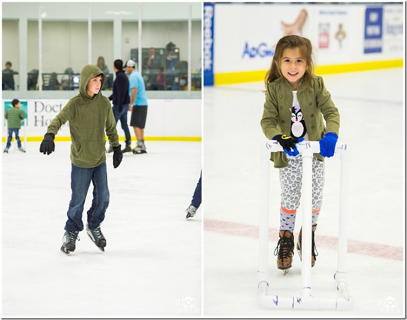 2048 Panthers Ice Den Birthday Party-8821 (2)