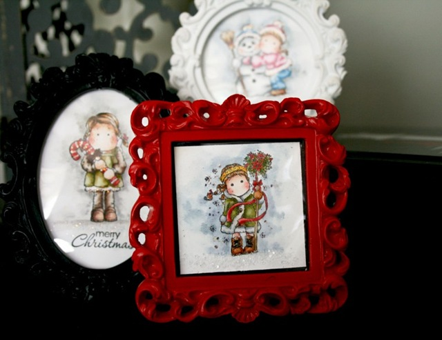 Claudia_Rosa_Mini_frames_3