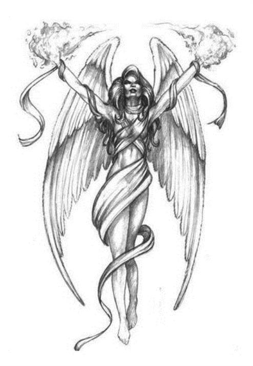 angel_fairy_tattoo_designs_37