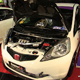 manila auto salon 2011 cars (96).JPG