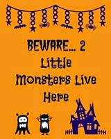 East Coast Mommy Little Monsters Blog