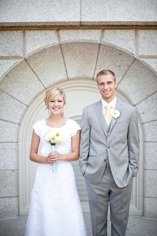 lex&brian-weddingday-443