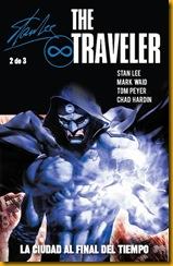 Traveler 2