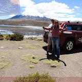 Arica - Parque Nacional Lauca  (1 de 10).jpg