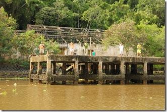 31-07-2011 Rio do Engenho 046