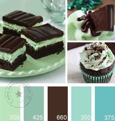 verftechnieken-kleurinspiratie-mint-chocolate-st