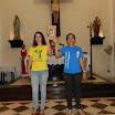 Missa dos Jovens 12.jpg