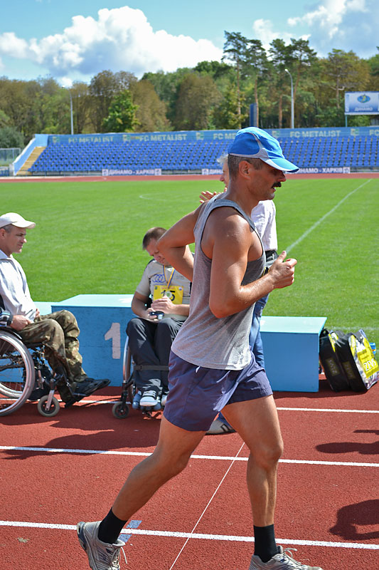 Харьковский марафон 2012 - 357