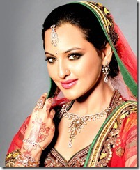 actress_sonakshi_sinha_gorgeous_pic