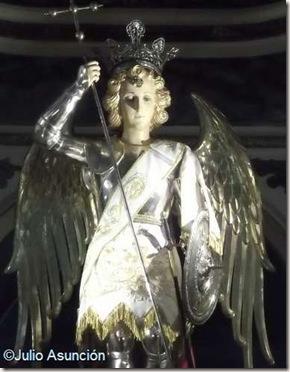 San Miguel de Llíria