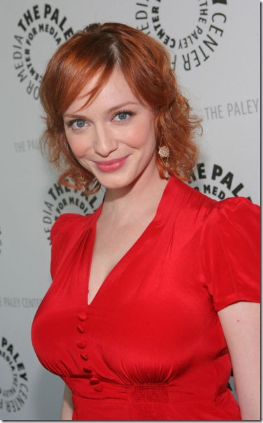 hot-christina-hendricks-31