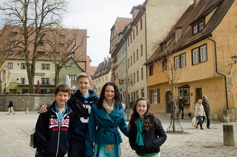 Rothenburg-16