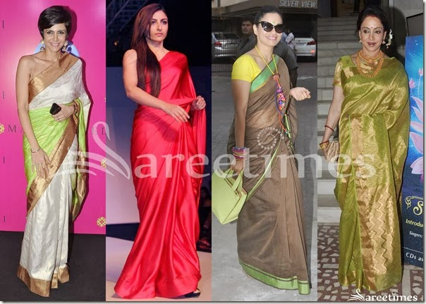 Bollywood_Saree_Fashion_October_2013(3)