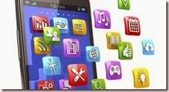 20140327_c4_app-mobile